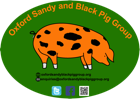 Oxford Sandy and Black Pig Group