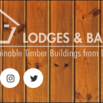 Lodges and Barn supplies in devon uk
