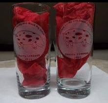 OSBPG Glasses